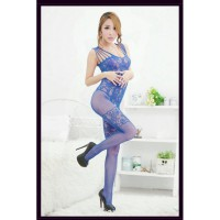 Lingerie Body Stocking TRB1002BE