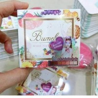 Hot Sale! BUMEBIME 100% ORIGINAL FROM THAILAND Murah!