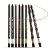 Rire - The New Generation of Luxe Gel Eyeliner - Stonger than ever!