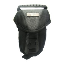 Mediatech MCB - 01 - Small Camera Bag