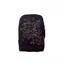 Mediatech MCB - 02 - Small Camera Bag