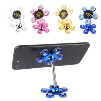 UNIVERSAL HOLDER 360 VACUM/ SEDOT TYPE YP-360 MAGIC SUCTION CUP MOBILE PHONE BRACKET