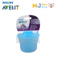 Philips Avent 7461 - Milk Powder Container