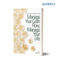 Manage Your Cash Flow, Manage Your Life