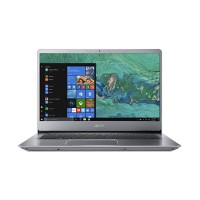 Acer Swift 3 Air SF313-51-514S [Intel Core i5-8565U] [NX.H3ZSN.001]