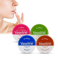 Vaseline Lip Therapy 20g -TIN