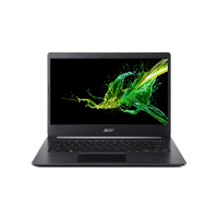 Acer Aspire 5 A514-52K-35TY [Intel Core i3-7020U] [NX.HKUSN.001]