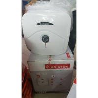 DIskon Water Heater Ariston 15L 350W AN15R Premium