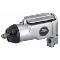 [macyskorea] Central Pneumatic 3/8-inch Drive Compact Air Impact Wrench with 75 Ft. Lbs. T/5785585
