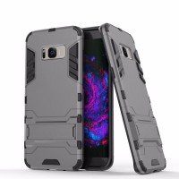 Case Transformer SAMSUNG S8 / Robot / Iron Man