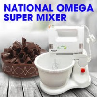 PROMO MIXER NATIONAL  free buble rap