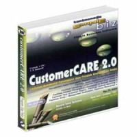 DVD Customer Care 2.0