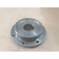 SUPPORT BEARING B 050100-03050