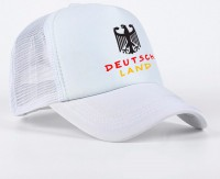 Topi Trucker JERMAN