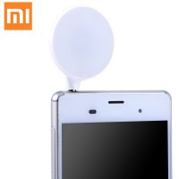 Xiaomi Cellphone Pocket Selfie Spotlight (New Product)