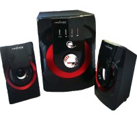 Advance Speaker M250