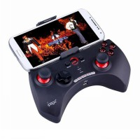 Ipega 9025 PG-9025 Bluetooth Gamepad Controller for Android
