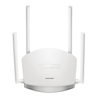 TOTOLINK N600R - 600Mbps Wireless N Router