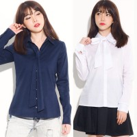 ESPRIT Women Formal/Casual Shirt - Best Seller kemeja wanita