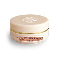 Viva Queen Anti Wrinkle Cream [22g]