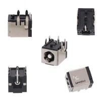 DC Power Jack Gateway MA1 MA2 MA3  MX3000 MX4000 MX5000 PJ018 dcgtw