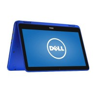 DELL Inspiron 11 (3179) DRAX m3-UBT-Touch
