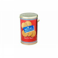 Regal Marie Biscuit - Special Quality