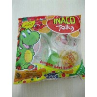 Inaco Jelly Isi 5 Cups