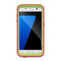 LifeProof Fre for Samsung Galaxy S7 - Sunset