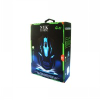 Mouse Gaming NYK G-01