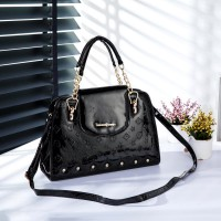 OBRAL 100.000 / BEST SELLER /IMPORT/TAS WANITA/TAS FASHION
