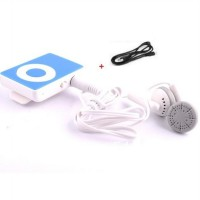 MP3 PLAYER SHUFFLE GOOD SELLER MULTI GUNA