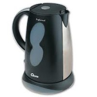 Oxone Electric Kettle ox-232