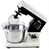Oxone Stand Mixer ox-855