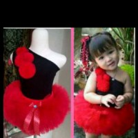 Tutu set all sz 2-4 years all sz