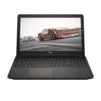 Dell Inspiron 15 (7567) FIRELORD I5-7300-W10S