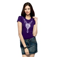 Wellys Kaos Anabelle Size XL