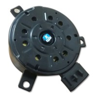 MOTOR FAN AC FORD ESCAPE LAMA