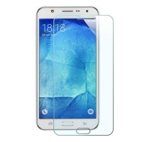 Tempered Glass Samsung J5 2016