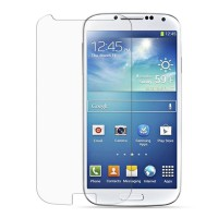 Tempered Glass Samsung S4