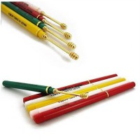 Ear Pick Gold Plated Pen
