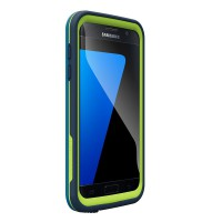 lifeproof Samsung galaxy S7