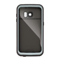 LIFEPROOF Fre Samsung Galaxy S7 Original - Grind Grey