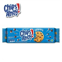 Chips Ahoy! Cookies Choco Original 84 gr