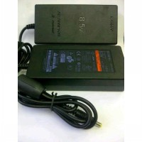 adaptor ps2 seri 7