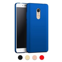 BABY Skin Ultra Thin Hardcase for SAMSUNG | IPHONE | XIAOMI | OPPO