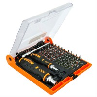 Tool Kit Professional Hardware Screwdriver 70 in 1