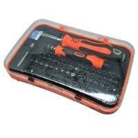 Tool Kit Professional Hardware Screwdriver 57 in 1