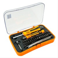 Tool Kit Professional Hardware Screwdriver 58 in 1