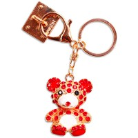 Charm Bear Diamond